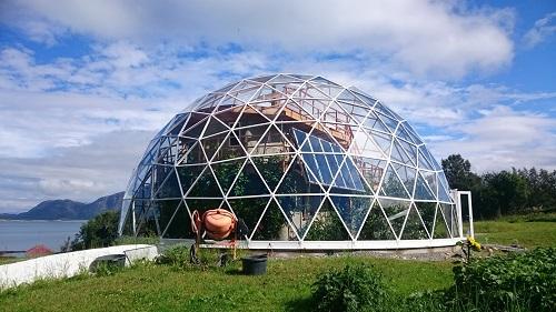 naturhuset8