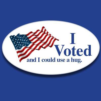 2016_brutally_honest_voting_stickers