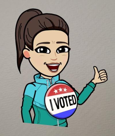 voted3